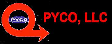 PYCO, LLC